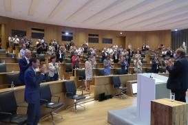 20 Jahre Klimaschutzagentur Region Hannover